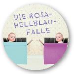 Rosa-Hellblau-Falle®